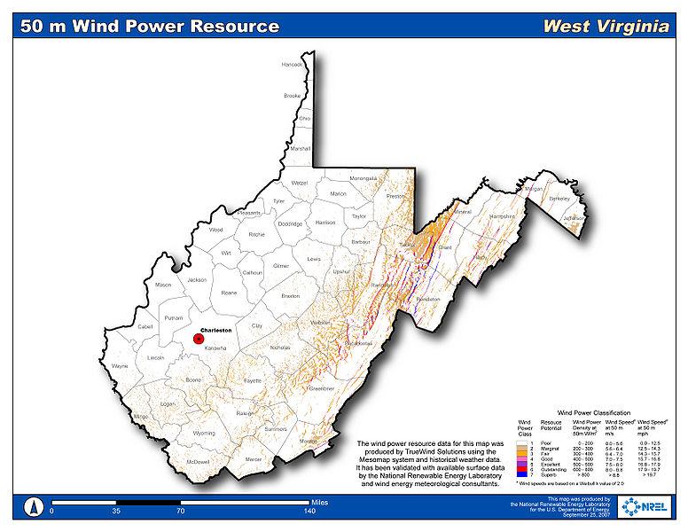 File:NREL-eere-wind-westvirginia-01.jpg
