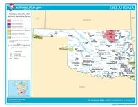 Oklahoma1.pdf