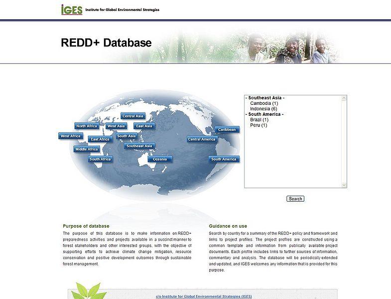 File:REDDdatabase.JPG