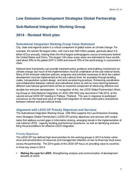 File:Revised workplan 2014 SNI WG.pdf
