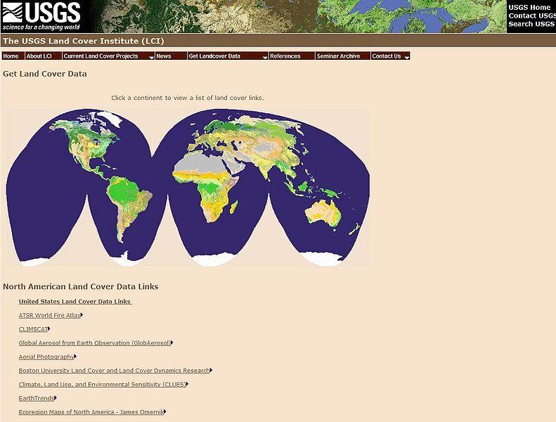 File:USGS-LCI.JPG