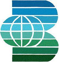 Logo: Balboa Pacific Corporation