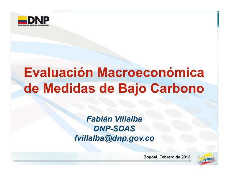 File:DNP.pdf
