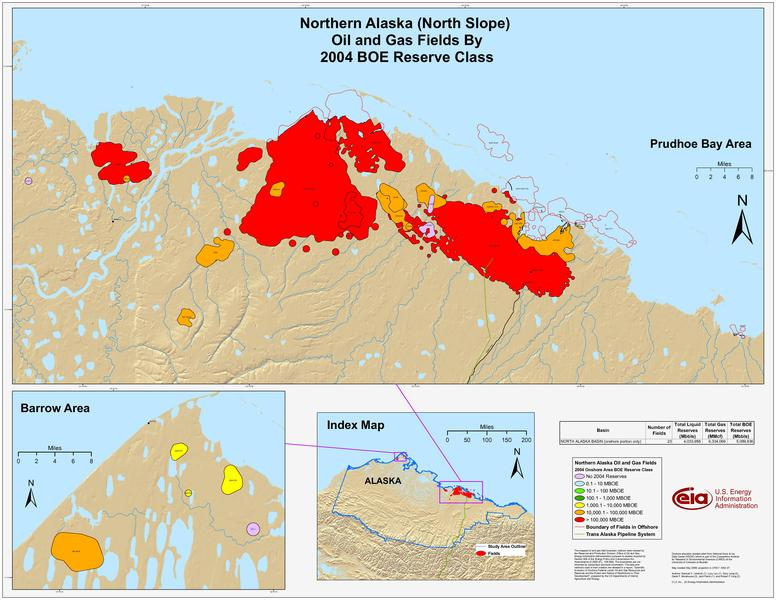 File:EIA-AK-NorthSlope-BOE.pdf