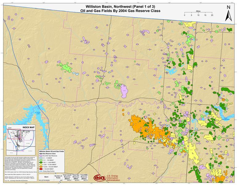 File:EIA-Williston-NW-Gas.pdf