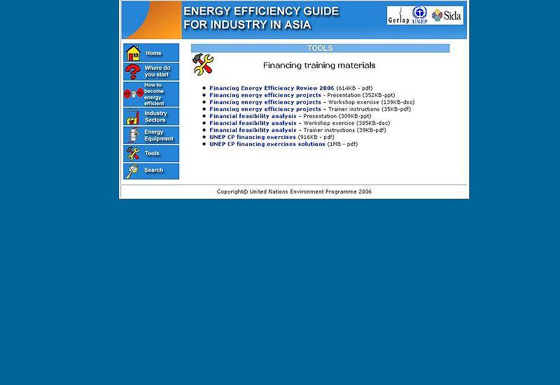 File:EnergyEfficiency.JPG