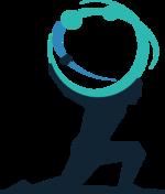 Marine Energy Atlas Logo.png