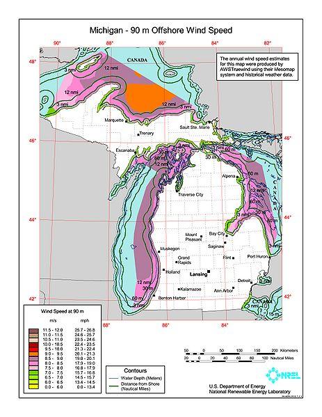 File:NREL-mi-90m-offshore.jpg