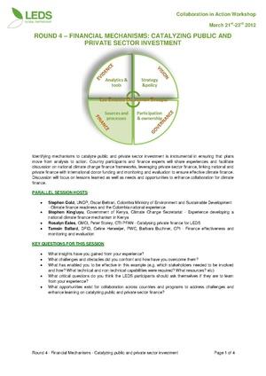 Round4.pdf