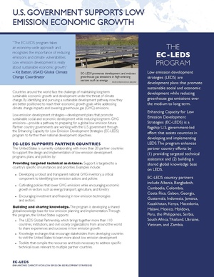 EC-LEDSfactsheet.pdf