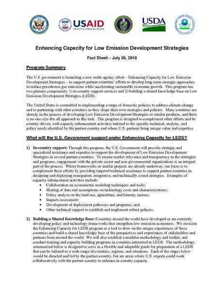 File:ECLED fact sheet (July 30).pdf