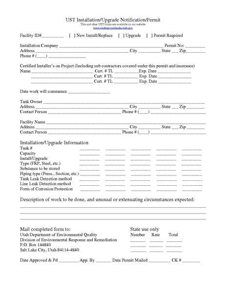 File:Installnot.pdf
