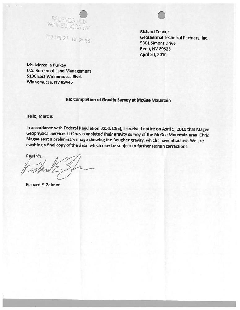File:NREL 88259 COMPLETION.pdf