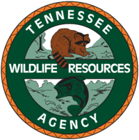 Logo: Tennessee Wildlife Resources Agency